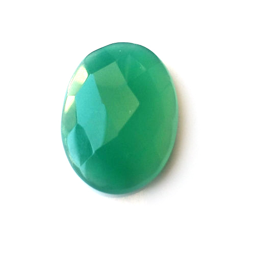 Green Onyx Healers Crystals