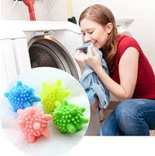products for laundry