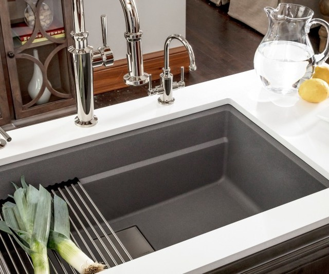 Kitchen Sink Brands to Watch For This Summer Season