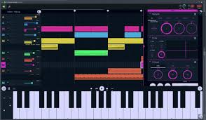 FL Studio Mobile APK
