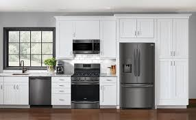 An Introduction to Home Kitchen Appliances